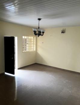 Neat 3 Bedroom Flat for Rent @ Lekki - Ikota, Ikota, Vgc, Lekki, Lagos, Flat for Rent