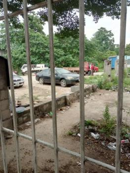 4.1 Plots of Land, Along Cmd Road, Opposite Brooks Estate, Ikosi, Ketu, Lagos, Commercial Land for Sale