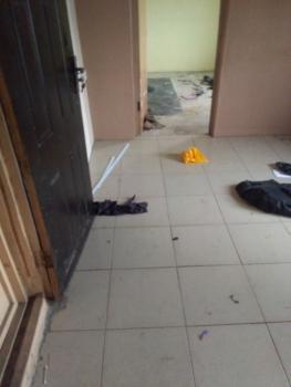 Mini Flats and 2 Bedrooms Flats at Ketu - Lagos, Ikosi, Ketu, Lagos, Mini Flat for Rent