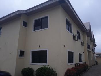 3 Bedroom Flat, Ishaya Shekau Crescent, 2nd Avenue,, Gwarinpa Estate, Gwarinpa, Abuja, Mini Flat for Rent
