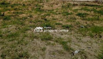 Commercial Land Measuring 4000sqm Land, Chief Yesufu Abiodun, Oniru, Victoria Island (vi), Lagos, Commercial Land for Sale