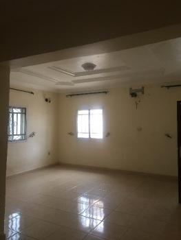 Luxury One Bedroom Apartment, Aco Estates, Life Camp, Gwarinpa, Abuja, Mini Flat for Rent