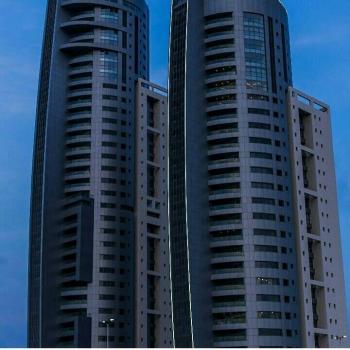 Luxury 3 Bedroom Apartment, Eko Atlantic City, Lagos, Flat for Rent