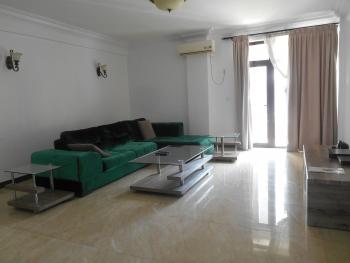 a 2 Bedroom Furnished Apartments, Victoria Island Extension, Victoria Island (vi), Lagos, Flat Short Let