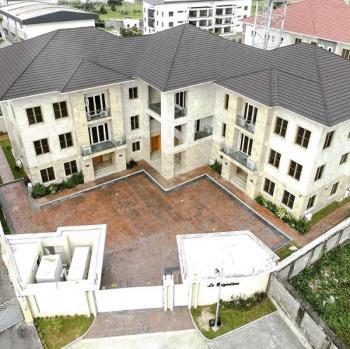 3 Bedroom Townhouse, Banana Island, Ikoyi, Lagos, House for Rent