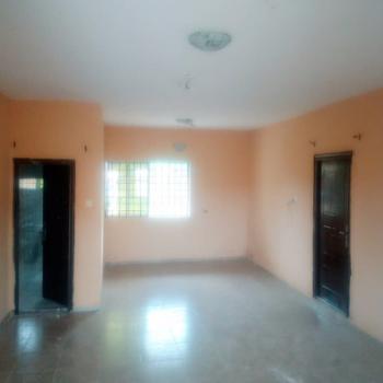 3 Bedroom Flat, Igando, Ikotun, Lagos, Flat for Rent