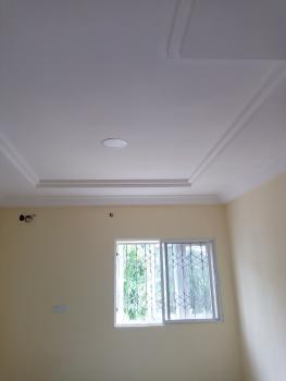 Brand New 1 Bedroom Flat, Off Ahmadu Bello Way, Garki, Abuja, Flat for Rent