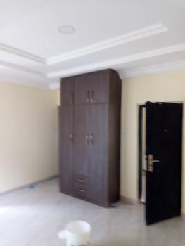 Brand New Self Contained Room, Off Ahmadu Bello Way, Garki 2, Garki, Abuja, Mini Flat for Rent