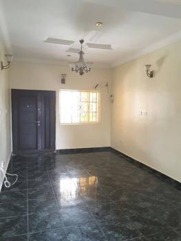 Block of Beautifully Finished 3 Bedroom Flats, Sangotedo, Lekki Expressway, Lekki, Lagos, Block of Flats for Sale