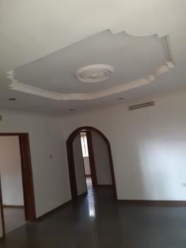 Neatly Finished 2 Bedroom Flat in a Cosy and Serene Environment., Majek, Sangotedo, Ajah, Lagos, Flat for Rent
