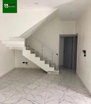 4bedroom Duplex for Rent, Lekki, Lagos, Detached Duplex for Rent