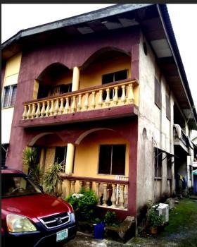 6 Bedroom House, Value Estate Sangotedo, Lekki Expressway, Lekki, Lagos, Block of Flats for Sale