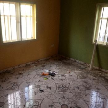 a Super Clean and Spacious Modern Ensuites 3 Bedroom Flat, Sabo, Onike, Yaba, Lagos, Flat for Rent
