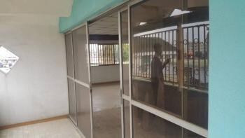 4 Bedroom Commercial Office Space, Allen, Ikeja, Lagos, Office Space for Rent