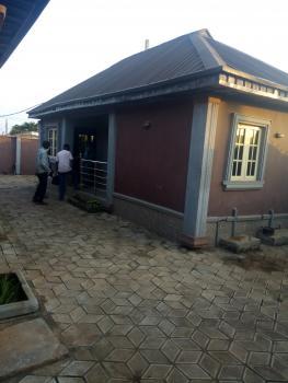 Mini Flat for Rent in Ayobo Ipaja, Kuffo Street, Ipaja, Lagos, Mini Flat for Rent