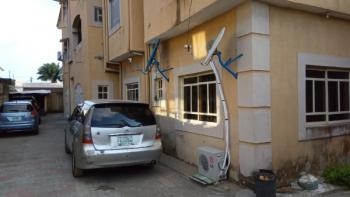 Very Spacious Mini Flat, Very Close to The Round About, Abraham Adesanya Estate, Ajah, Lagos, Mini Flat for Rent