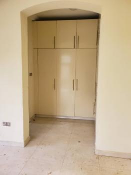 Luxury 4 Bedroom Semi Detached Duplex, Maitama District, Abuja, Semi-detached Duplex for Sale