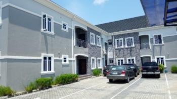Beautifully Finished 3 Bedroom Flat and a Bq, Lekki Scheme 2, Abraham Adesanya Estate, Ajah, Lagos, Flat for Rent