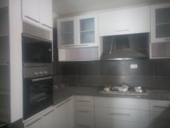 2 Bedroom Service Apartment, Utako, Abuja, Flat for Rent