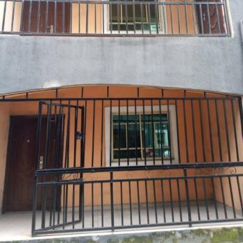 Standard Brand New 2 Bedroom Flat, Woji, Port Harcourt, Rivers, Mini Flat for Rent