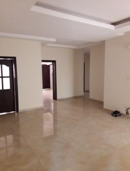 Newly Built 3 Bedroom Service Apartment, Lekki Phase 1, Lekki, Lagos, Flat for Rent