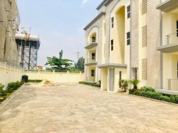 Luxury Newly Renovated 3 Bedrooms Flat, 3rd Avenue, Banana Island, Ikoyi, Lagos, Flat for Rent