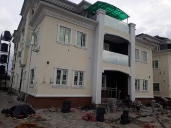 Executive 3 Bedroom Flat, Lekki Scheme 2, Abraham Adesanya Estate, Ajah, Lagos, Semi-detached Bungalow for Rent