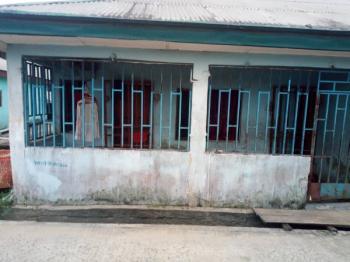 House for Sale, Okaka Yenagoa, Bayelsa, Yenagoa, Bayelsa, Commercial Property for Sale