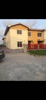 4 Bedroom Duplex, Chois Garden Estate, Abijo, Lekki, Lagos, House for Sale