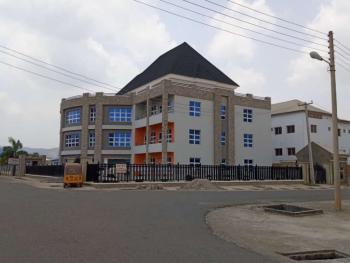 Plaza Behind Danjam, 1st Avenue, Gwarinpa Estate, Gwarinpa, Abuja, Plaza / Complex / Mall for Sale