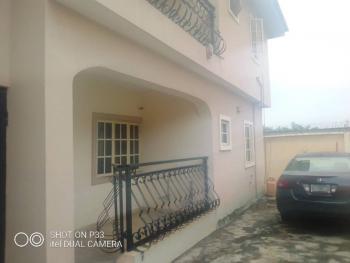 2 Bedroom Flat, Solomade, Off Ayangbunre Road, Ikorodu, Lagos, Flat for Rent