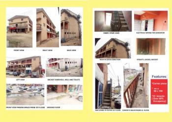Commercial Property, Warri, Delta, Plaza / Complex / Mall for Sale