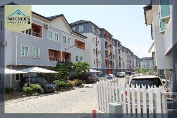 Morden Daystudio Apartment, New Horizon Estate, Ikate Elegushi, Lekki, Lagos, House for Rent