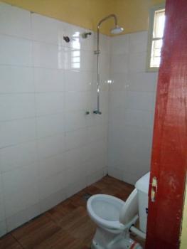 Mini Flat Apartment, Folaagoro, Fola Agoro, Yaba, Lagos, Mini Flat for Rent