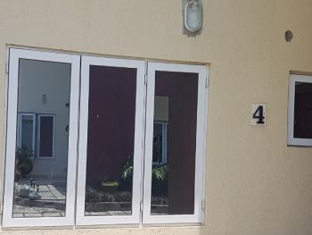 Four Bedroom Terrace Bungalow, Orchid Hotel Road, Ikota Villa Estate, Lekki, Lagos, Terraced Bungalow for Sale