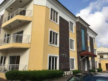 Beautiful 3 Bedroom Flat with Bq, Parkview, Ikoyi, Lagos, Flat for Rent
