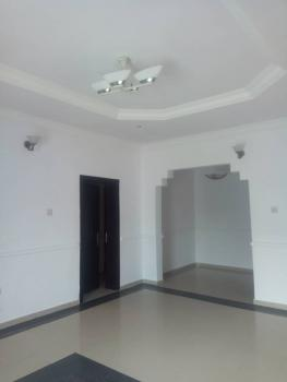 a Lovely 3 Bedroom Bungalow with Bq for Rent at Thomas Estate Ajah, Thomas Estate, Ajah, Lagos, Semi-detached Bungalow for Rent