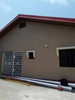 Newly Built 3 Bedroom Flat, Graceland Estate, Ajah, Lagos, Flat for Rent