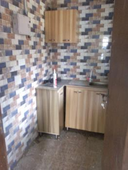 Beautiful Mini Flat, Igando, Akesan, Alimosho, Lagos, Mini Flat for Rent