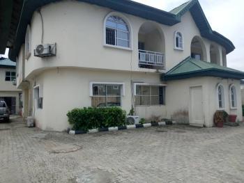 Well Maintained 4 Bedroom Duplex, Lekki Scheme 2, Abraham Adesanya Estate, Ajah, Lagos, Terraced Duplex for Rent