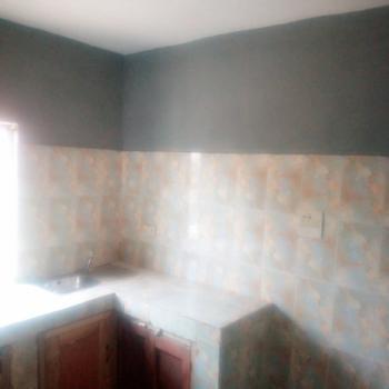 3 Bedroom Flat, Igando, Ikotun, Lagos, Mini Flat for Rent