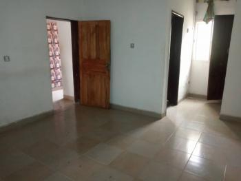 Well Maintained One Bedroom Apartment, Lekki Scheme 2, Abraham Adesanya Estate, Ajah, Lagos, Mini Flat for Rent