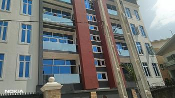 Luxury 3  Bedroom Flat with Bq, Oniru, Victoria Island (vi), Lagos, Flat for Sale