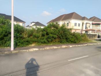 Bare Land, Royal Estate, Lekki -epe Expressway, Ilaje, Ajah, Lagos, Residential Land for Sale