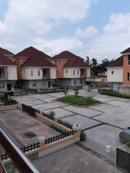 Eight Units of 5 Bedroom Fully Detached Duplex Plus Bq on Two Floors, Ikeja Gra, Ikeja, Lagos, Detached Duplex for Sale