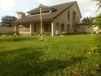 4 Bedroom Detached House, Old Ikoyi, Ikoyi, Lagos, House for Rent