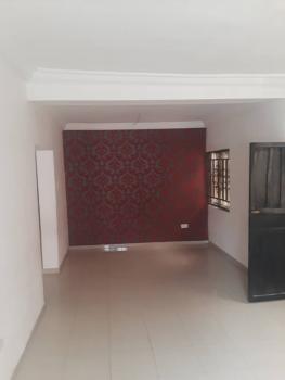 Luxury 3 Bedroom Flat, Phase 2, Gra, Magodo, Lagos, Flat for Rent