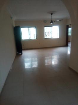 3 Bedroom Flat, Utako, Abuja, Flat for Rent