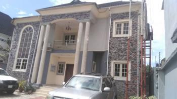 Exquisite 4 Bedroom Detached House, Woji, Port Harcourt, Rivers, Detached Duplex for Sale