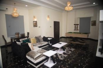 House, Lekki Phase 1, Lekki, Lagos, Detached Duplex Short Let
